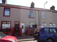 2 bed Terraced house in Market Street, MILLOM