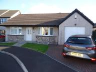 2 bedroom Bungalow for sale in Old Moor Close, MILLOM