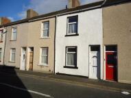 3 bedroom Terraced property to rent in Windsor Street, MILLOM