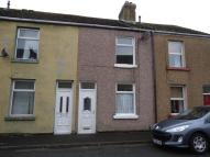 3 bed Terraced house to rent in Windsor Street, MILLOM