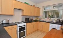 semi detached property to rent in Monkton Road, York...