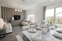 5 bedroom new home in Harrogate Road...