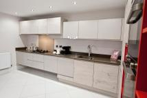 Harrogate Road new property for sale