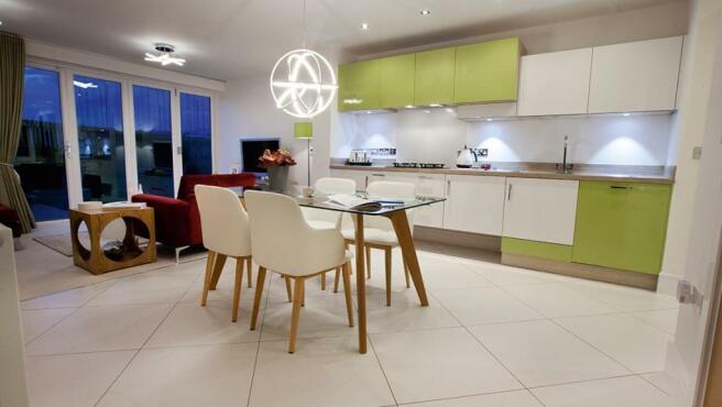 Hamilton Kitchen4