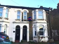 2 bed Ground Flat in Shelbourne Road, London...