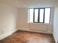 Flat in Warwick Grove, London, E5