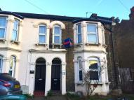Ground Flat to rent in Shelbourne Road, London...