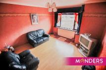 Hornby Road semi detached house for sale
