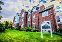 Flat for sale in Wombrook Court...