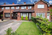 Cherry Tree Lane Terraced property for sale
