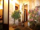 1 bed Apartment for sale in Balearic Islands...