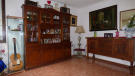 4 bedroom Ground Flat for sale in Balearic Islands...