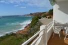 Flat for sale in Balearic Islands...