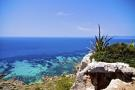 4 bedroom Detached Villa for sale in Balearic Islands...