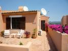 1 bed Flat for sale in Balearic Islands...