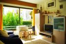 2 bedroom Flat for sale in Balearic Islands...