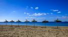 4 bed Penthouse in Balearic Islands...
