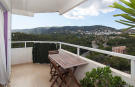Penthouse for sale in Cala Mayor, Mallorca...