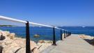 1 bed Apartment for sale in Palma Nova, Mallorca...