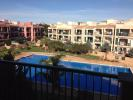 Penthouse for sale in Sa Torre, Mallorca...
