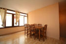 2 bed Duplex for sale in Palma Casco Antiguo...