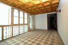 Palma Casco Antiguo Apartment for sale