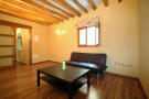 Flat in Palma Casco Antiguo...