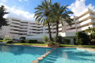 4 bedroom Flat for sale in Palma de Majorca...