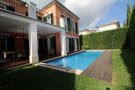 Detached Villa for sale in Palma de Majorca...