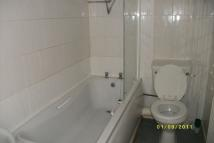 3 bed Flat in LANGHORN CLOSE...
