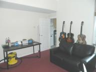 semi detached property to rent in Meldon Terrace...