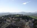 Le Marche Character Property for sale