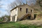 4 bedroom Farm House for sale in Le Marche, Fermo...