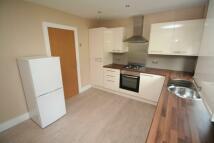 2 bedroom Flat to rent in Burnfoot Crescent...
