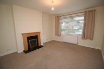 Flat to rent in Ferguson Avenue, Renfrew...