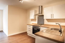Apartment to rent in Station Street
