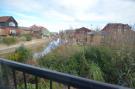 Balconette view