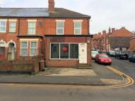 property to rent in Monks Road, Lincoln, Lincolnshire, LN2