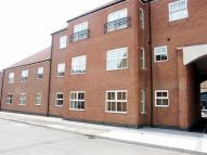 2 bedroom Flat to rent in Riverside Drive, Lincoln