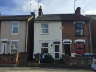 Windsor Road Terraced house to rent
