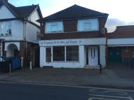 property to rent in Foxhall Road, Ipswich, Suffolk, IP3