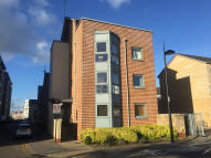Apartment in Patteson Road, Ipswich...