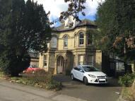 House Share in Belstead Road, Ipswich...