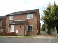Beaufort Way Detached house to rent
