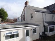 2 bedroom End of Terrace property to rent in Highfield Close...