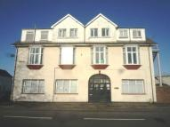 2 bed Apartment in Grange Court...