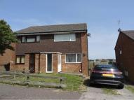 2 bed Detached property to rent in Lydstep Road, Barry...