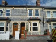3 bed property to rent in George Street, ,