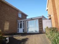 1 bed Apartment to rent in Marine Drive, Barry...