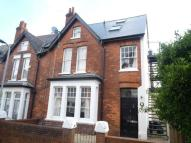 2 bed Flat to rent in Charles Place, , Barry